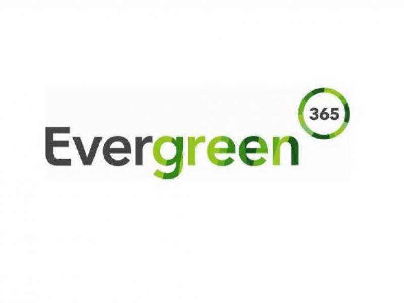 nowe mieszkania - lokale - Evergreen 365 - fot.12