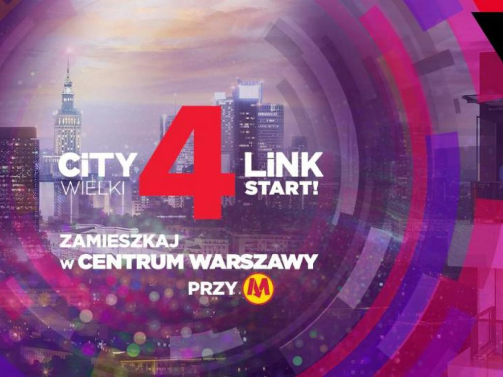 mieszkania CityLink