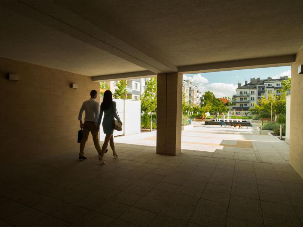 nowe mieszkania - lokale - Lokum di Trevi - fot.11