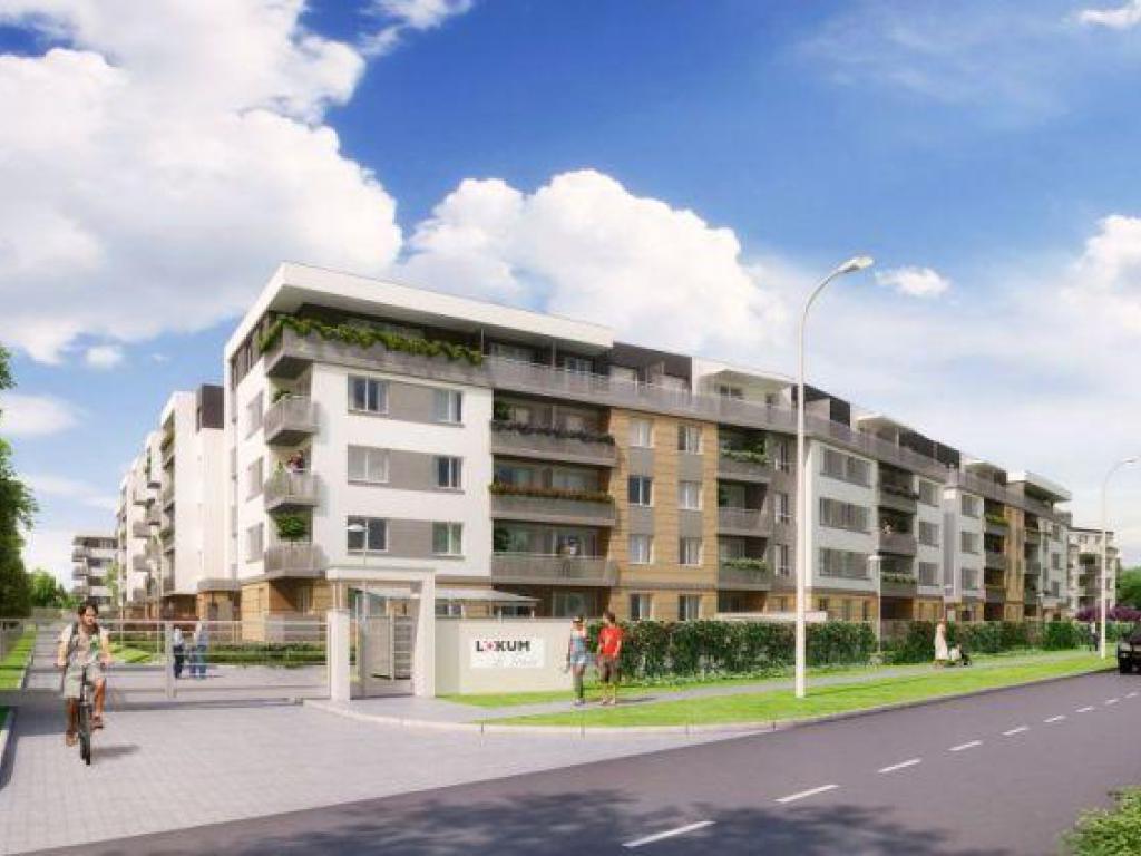 nowe mieszkania - lokale - Lokum di Trevi - fot.16