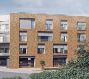 Wozownia Apartamenty Jakuba - atrakcyjne - Bydgoszcz