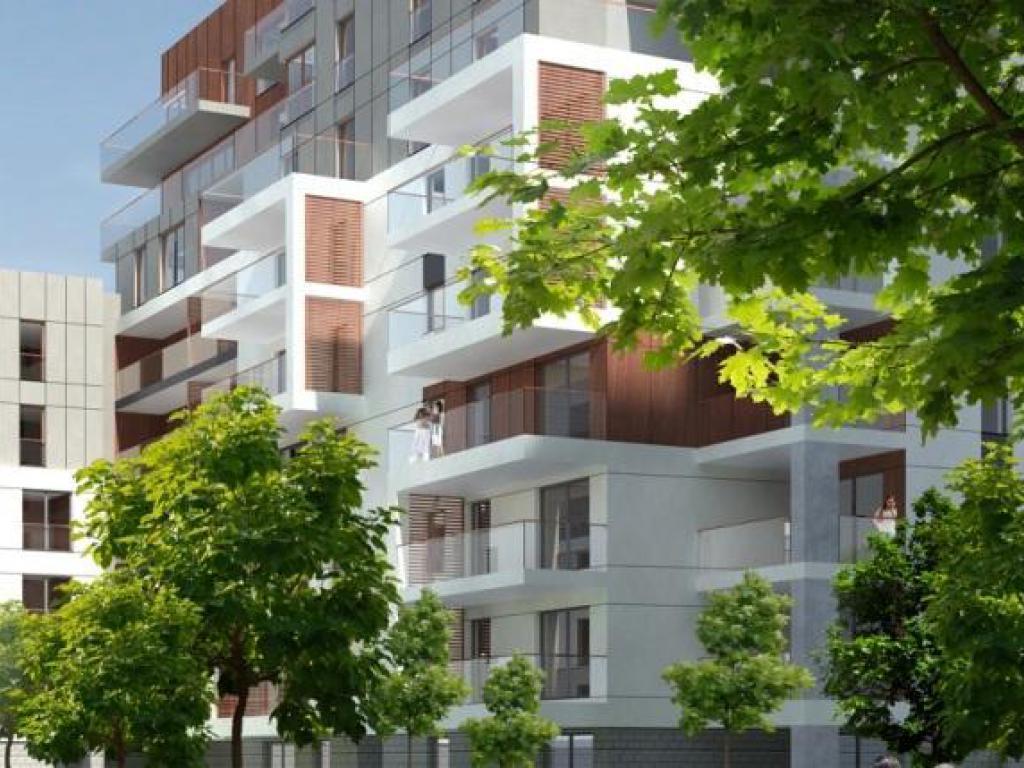 nowe mieszkania - lokale - Atrium Park D - fot.3
