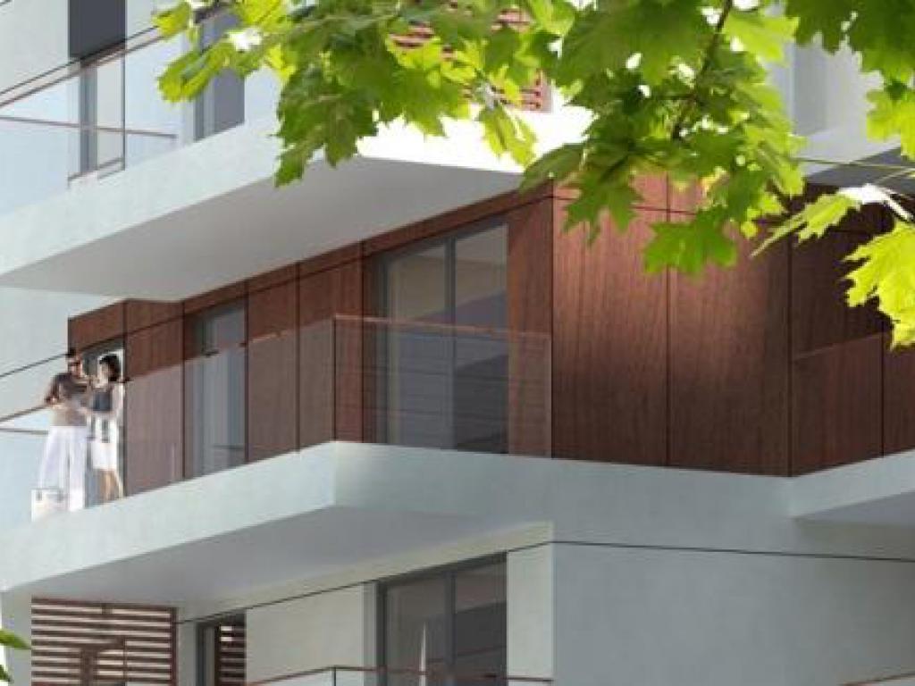 nowe mieszkania - lokale - Atrium Park D - fot.4