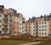 Nowy Horyzont - nowe - Wrocław
