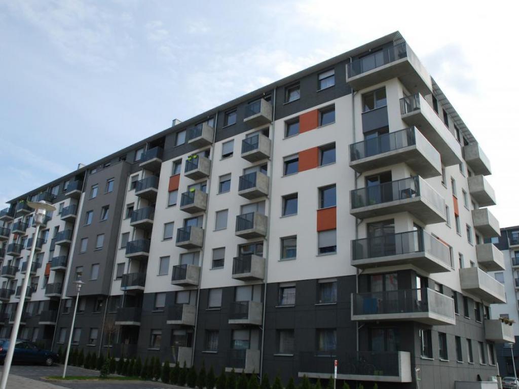 nowe mieszkania - lokale - Sołtysowice - fot.4