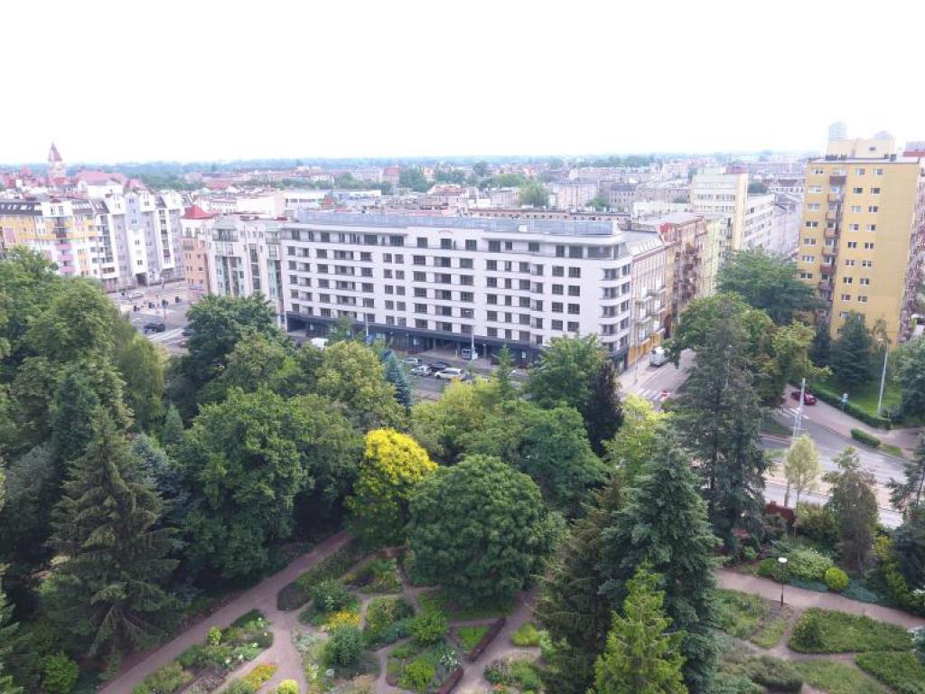 mieszkania Kardynała Stefana Wyszyńskiego