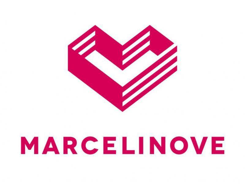 nowe mieszkania - Marcelinove - fot.0
