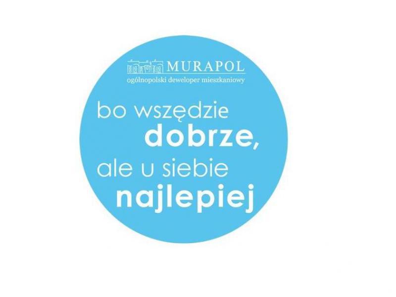 nowe mieszkania - Murapol Widzew - fot.4