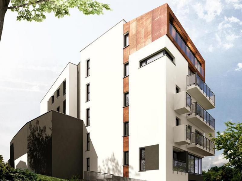 nowe mieszkania - Przystań Warta - fot.5