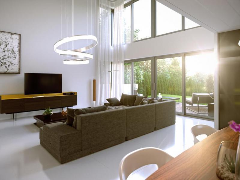 nowe mieszkania - Przystań Warta - fot.6