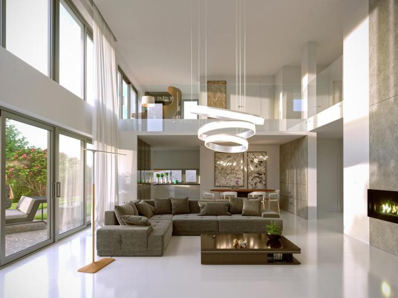 nowe mieszkania - Przystań Warta - fot.7