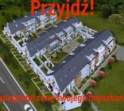 Osada Kolorowa - atrakcyjne - Wrocław