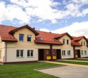 Osiedle Gdańskie - nowe - Gdańsk