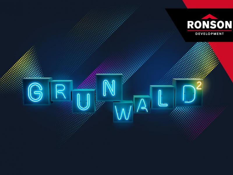 nowe mieszkania - Grunwald² - fot.5
