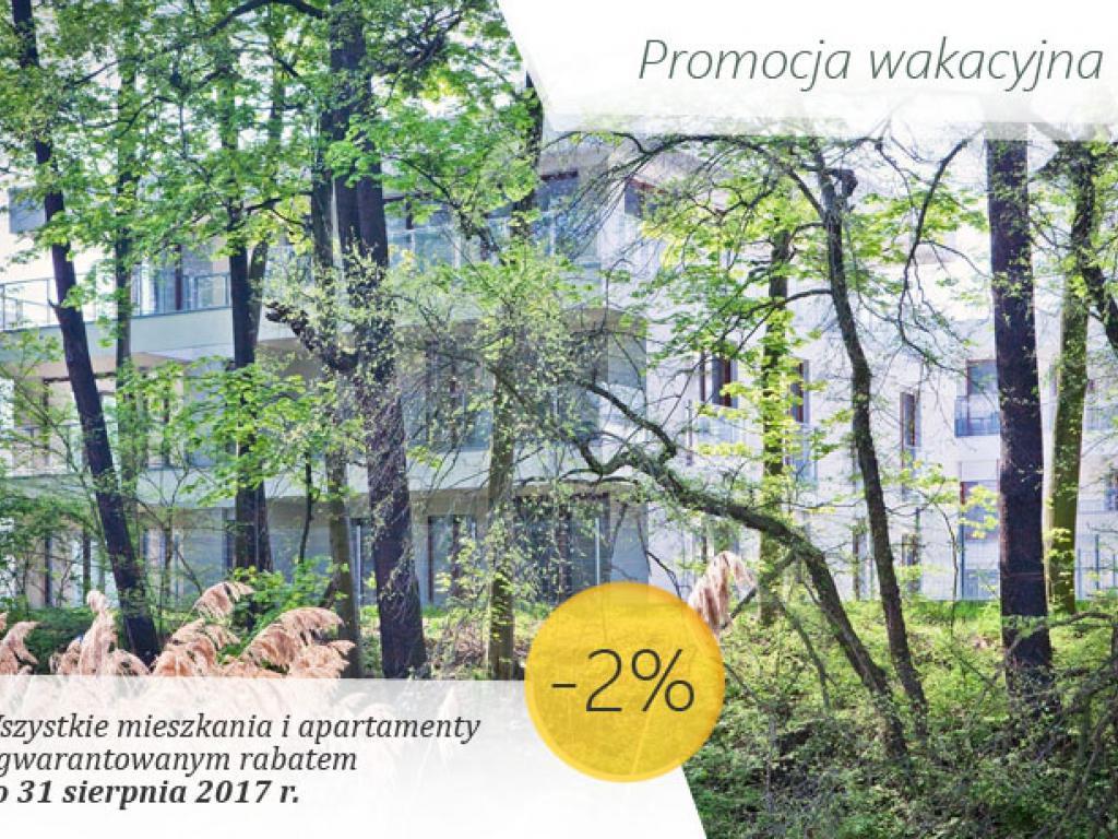 Willa Wrocław, źródło: Matusewicz Development