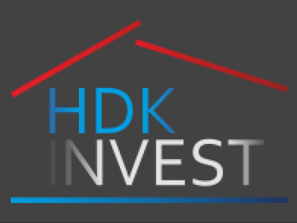 źródło: HDK Invest