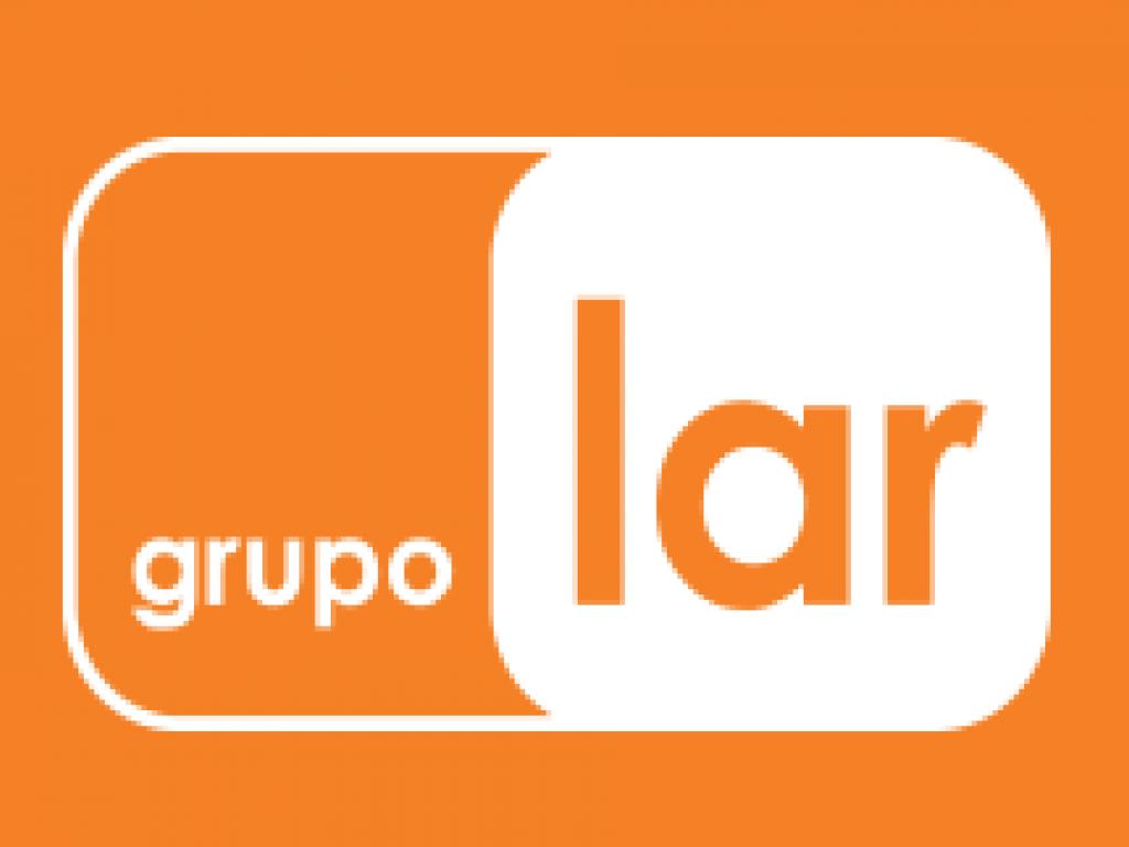 źródło: Grupo Lar