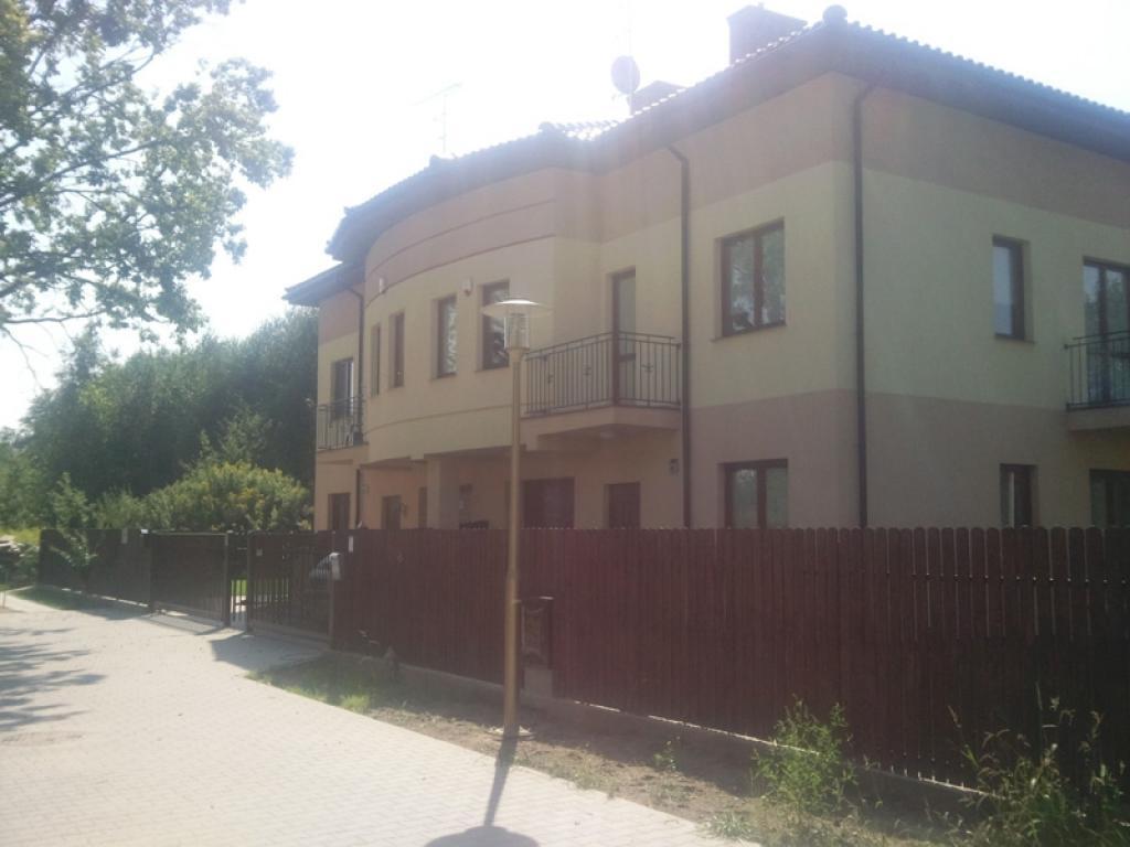 Osiedle Bielany, źródło: Dream House Koma