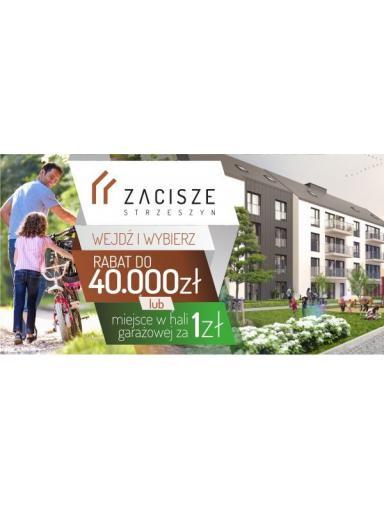 20180615_zacisze_strzeszyn--384-512