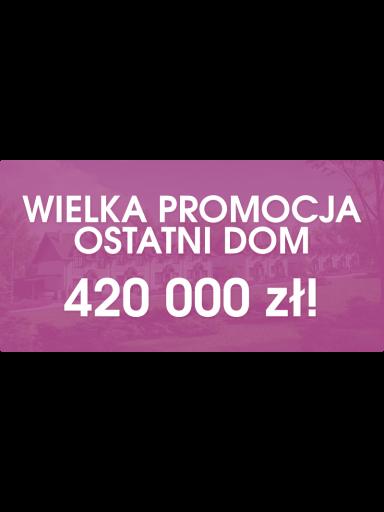 bannerwrzosowa_2--384-512