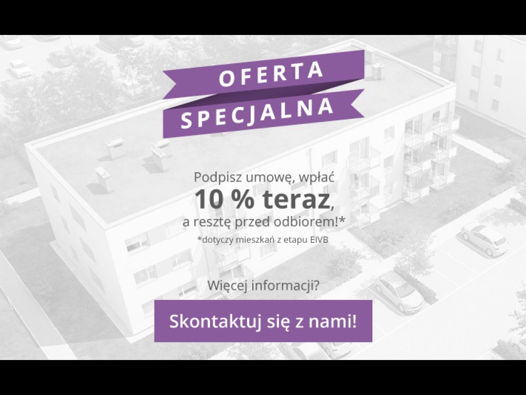 PAJO Sp. z o.o.