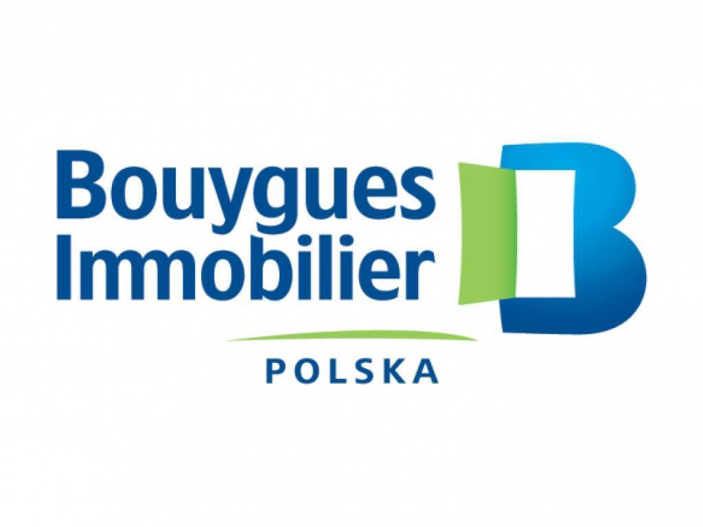 źródło: Bouygues Immobilier Polska