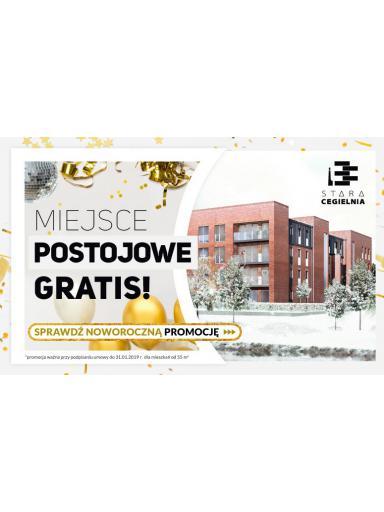 cegielnia_promocja--384-512