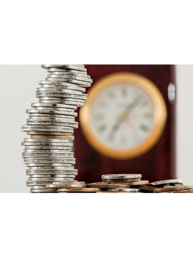 coins1523383_960_720--384-512
