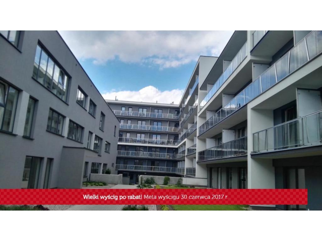 Konimpex-Invest Sp. z o.o.