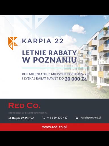 karpia_1--384-512