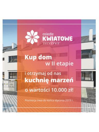 kwaitowe2--384-512