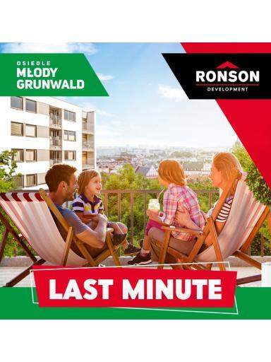last_minute--384-512