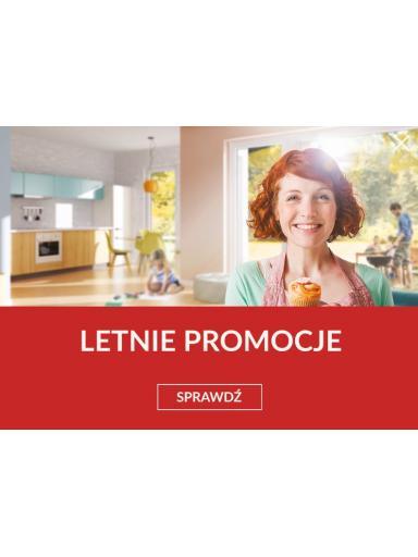 linea_promocja--384-512