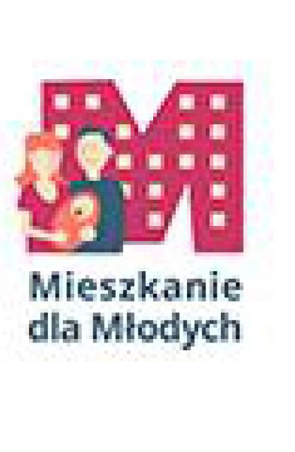 źródło: dopoznania.pl