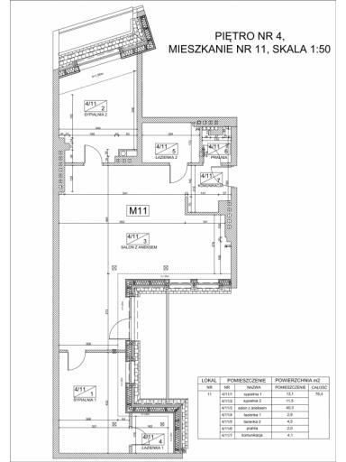 mieszkanie_nr_11__a3--384-512