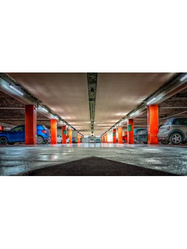 multistoreycarpark2705368_960_720--384-512