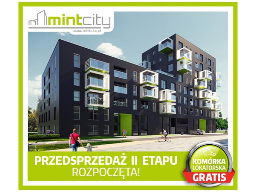 MintCity