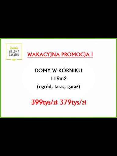 wakacyjna_promocja_jpg_1--384-512