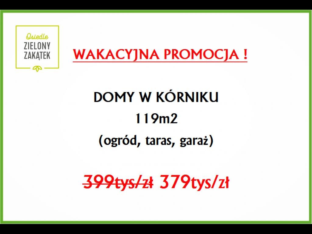 LT Service Sp. z o.o. Sp. Komandytowa