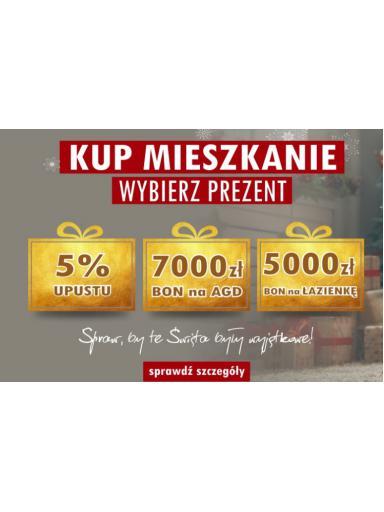 zawiszow_promo--384-512