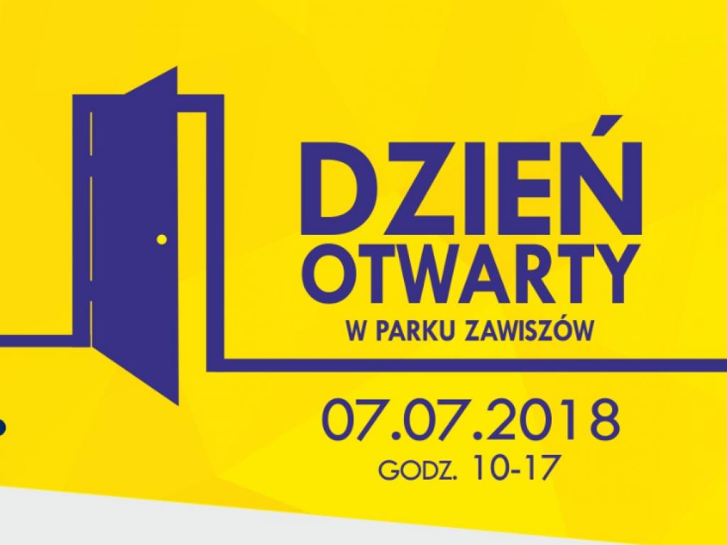 źródło: Park Zawiszów