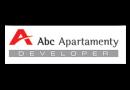 ABC Apartamenty Spółka Jawna Galewski i Kasprowicz Poznań