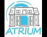 Atrium Grunwald s. k. - logo dewelopera