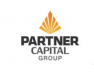 Partner Capital Group - logo dewelopera