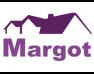 Margot M. Piecuch - logo dewelopera