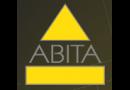 ABITA Poznań