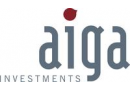 Aiga Investments Poznań