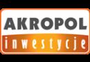 Akropol Inwestycje Poznań