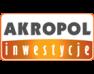 Akropol Inwestycje - logo dewelopera