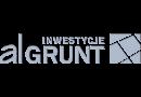 Algrunt Inwestycje Poznań
